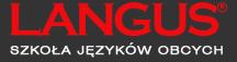 Langus – kursy językowe, angielski, niemiecki, hiszpański – Warszawa